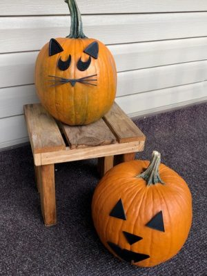 pumpkinprints